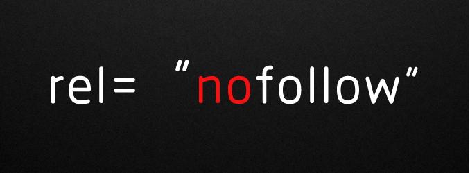 SEO之如何使用nofollow突出权重页面
